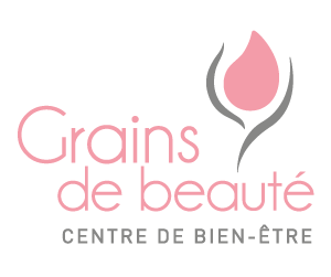 Grains de beauté institut